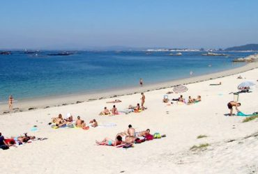 Turismo Galizia