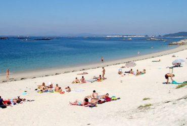 Tourismus Galicien