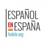 Logo Fedele