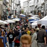 Fiestas del Barrio de San Pedro